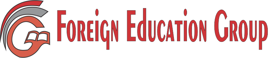 Foreign Education Group